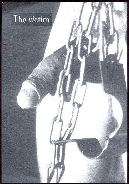 richard ramirez  victim  weapon  vinyl