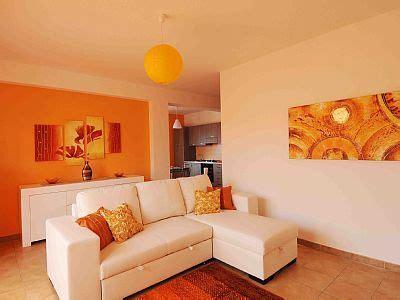 soggiorno arancione soggiorno parete arancione cerca con home