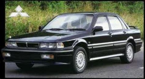 car repair manuals download 1989 mitsubishi excel electronic valve timing mitsubishi galant 1989 1993 service and workshop manual download