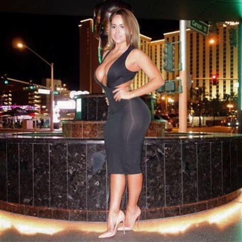 Weitere ideen zu schöne hintern, kurvige frauen, mädchen in bikinis. Jacqueline Petzak   Fitness Girls   Fitness Models