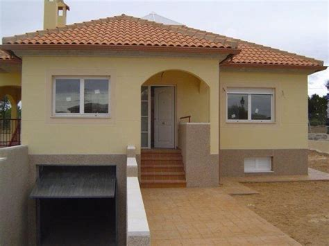 house with 4 bedrooms modern 4 bedroom house
