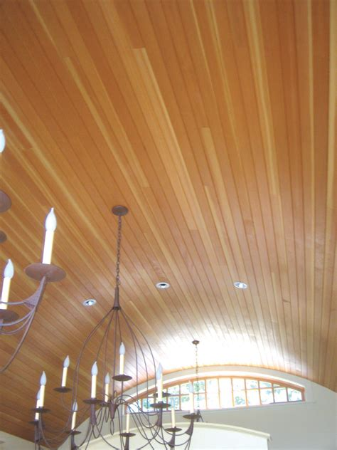 bear creek lumber featured projects  lowe san