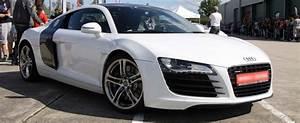 Audi Aix En Provence : stage pilotage audi r8 paca grand sambuc ou luc en provence ~ Medecine-chirurgie-esthetiques.com Avis de Voitures