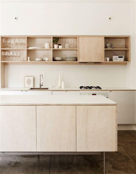 une marguerite en cuisine photos cuisine bois la preuve que les cuisines en bois