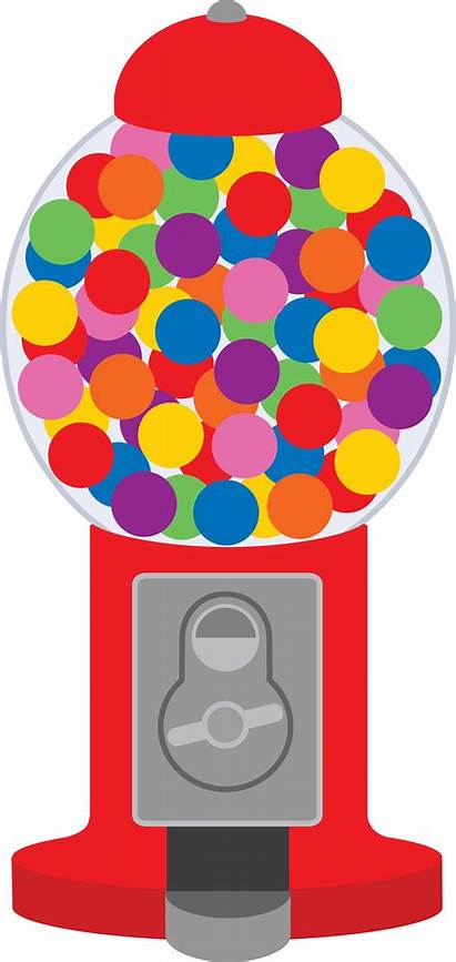 Clipart Machine Logging Clip Cliparts Gumball Library