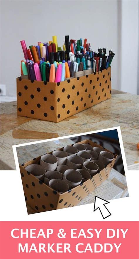 easy diy craft ideas   spark  creativity