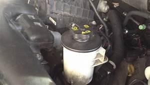 F150 Fuel Pressure Regulator Vacuum  F150  Free Engine