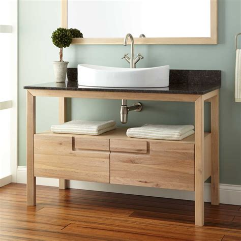 whitewash bathroom vanity whitewash bathroom vanities with innovative type in