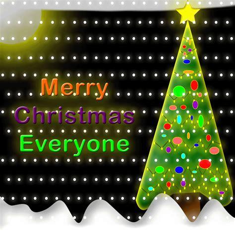merry christmas tb brethren talkbass com