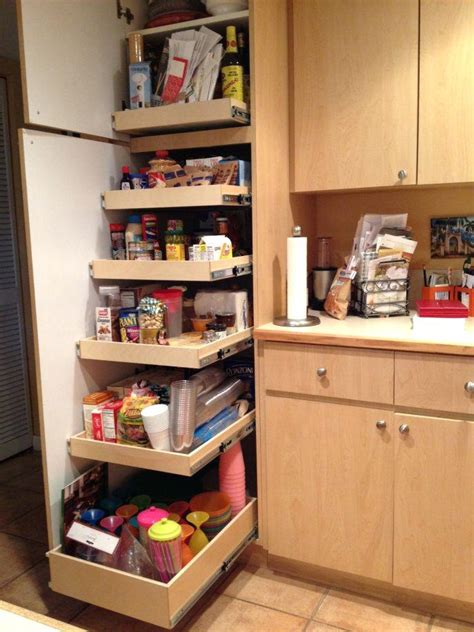 Small Kitchen Storage Cabinet Large Size Of Kitchen