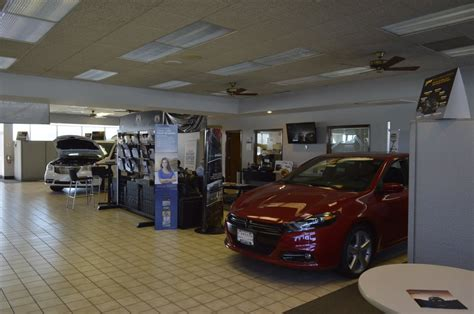 Capitol Chrysler Jeep Dodge by Capitol Chrysler Dodge Jeep Ram The Best 24 Photos Car