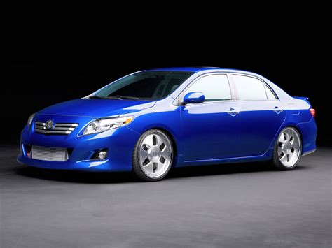 toyota autók 2008 toyota corolla related infomation specifications