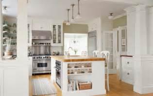 küche kochinsel helle küche mit kochinsel schöner wohnen küche mit kochinsel kochinsel und küche