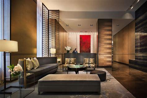 Apartment Hotel New York Tripadvisor by Luxury Apartments Nyc President New York Miami