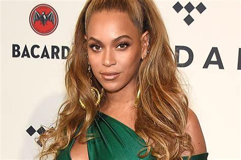 Beyoncé Underwent Emergency Caesarian To Deliver Twins ...