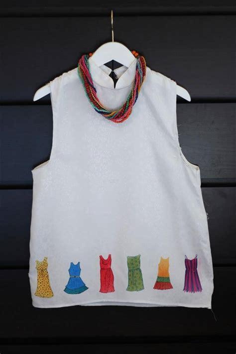 top diy  shirt art ideas diy