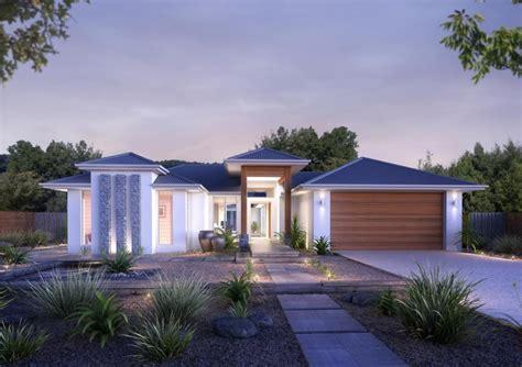 gj gardner homes act  home builders building