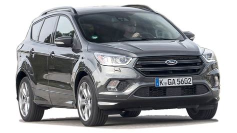ford kuga images interior exterior photo gallery carwale