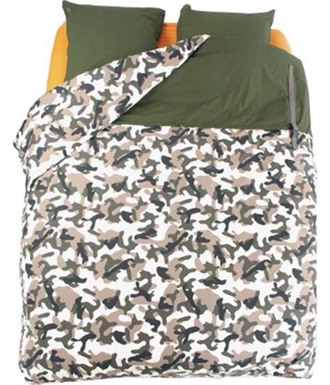 housse de couette camouflage housse de couette camouflage trouvez le meilleur prix sur voir avant d acheter