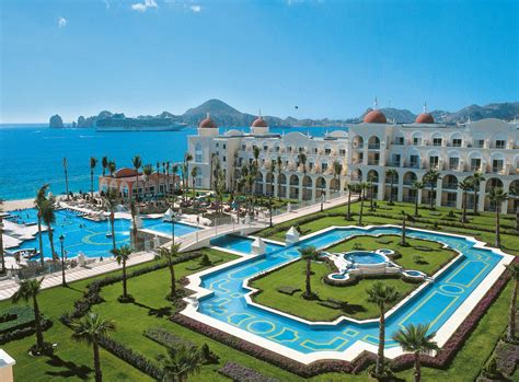 Riu Palace Cabo San Lucas All Inclusive 2018 Room Prices