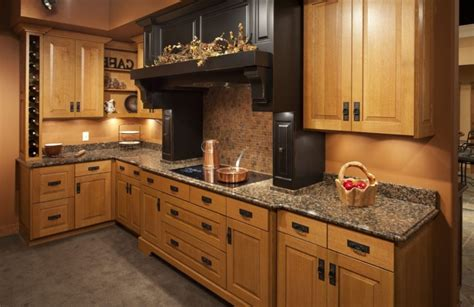 kitchen cabinets mission style craftsman style house history characteristics and ideas 6226