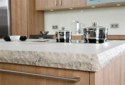 küche arbeitsplatte arbeitsplatte küche granit holz wotzc