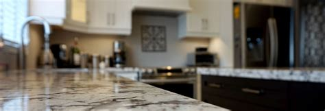 Buy Granite Countertops by Best Buy Granite Granite Countertops In Mississauga