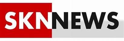Skn Kitts St Nevis Around Headlines
