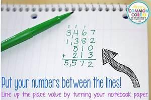 192 Best Multiplication  Division Images On Pinterest