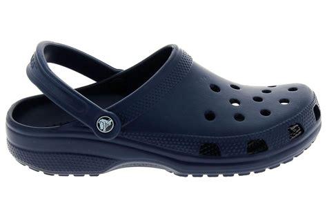 chaussure crocs cuisine chaussure crocs