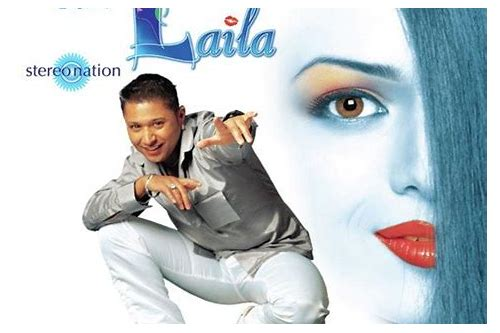 taz oh laila songs download