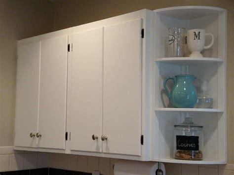 discount kitchen cabinets  improve  kitchens
