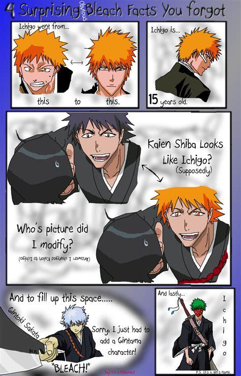 Bleach Anime Memes - pin anime bleach meme center on pinterest
