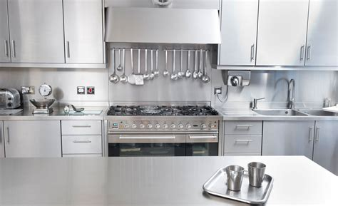stainless steel kitchen ideas stainless steel kitchen home design
