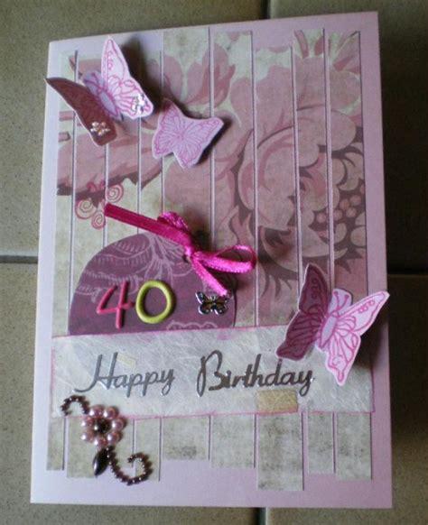 scrap carte anniversaire  ans