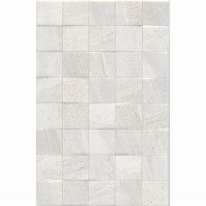 Tile Stone Fiji 250mm 400mm