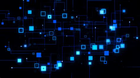 Animated Tech Wallpaper - networking gifs find on giphy