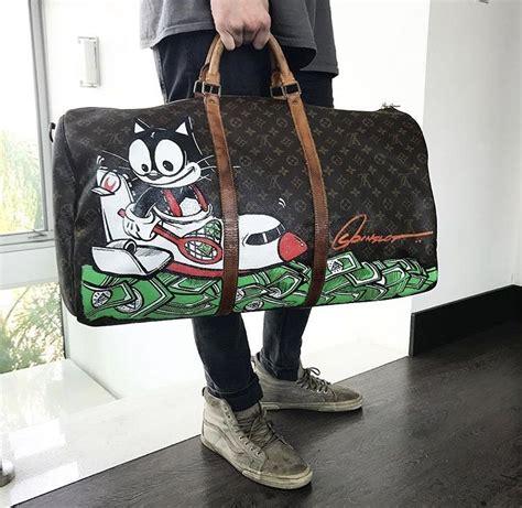 coinslot  lv handpainted bags louis vuitton fashion bags