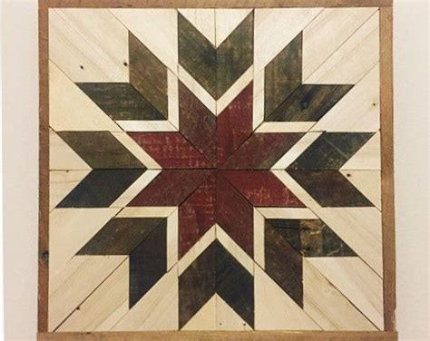 wooden barn quilts for rustic wooden quilt square barn wood wall woodwork