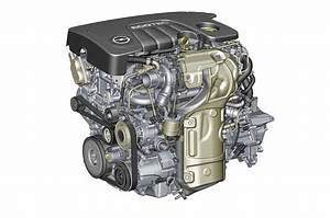 Gm 3 8 Liter V6 Engine  Gm  Free Engine Image For User Manual Download