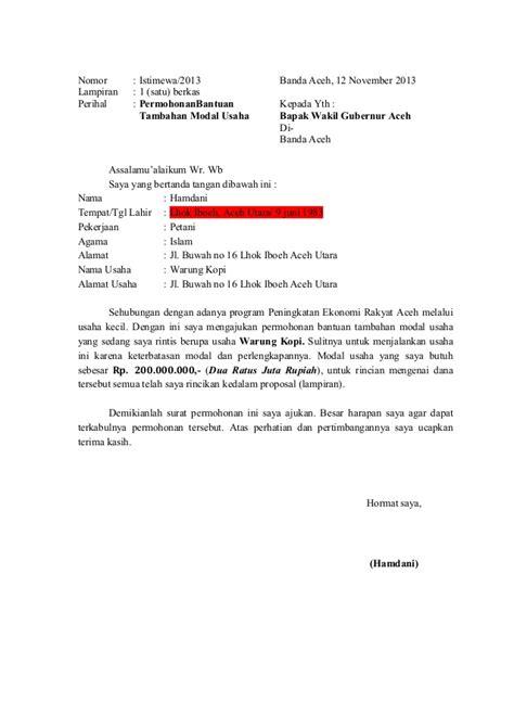 proposal warungkopi