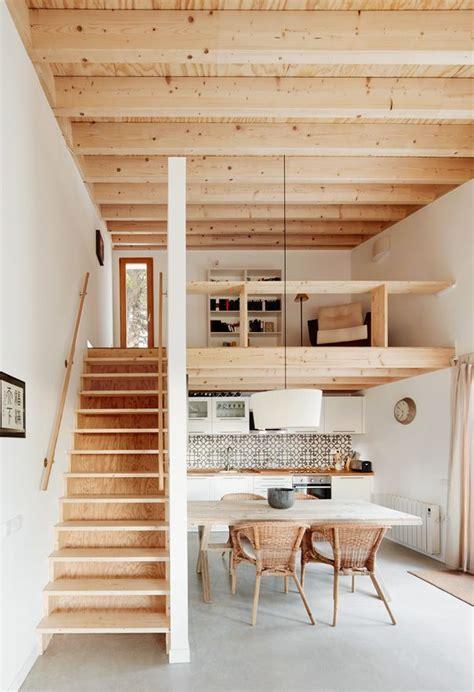 Small Loft In An School by Best 25 Small Loft Ideas On Small Loft