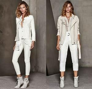 Style Vestimentaire Femme : bottines talon une trentaine d 39 id es comment les ~ Dallasstarsshop.com Idées de Décoration