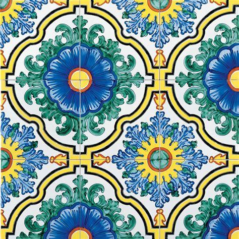 piastrelle 10x10 bagno ceramica vietrese per pavimenti lavorazione artigianale