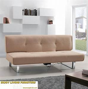 Sofas for living room direct factory in european style for Sofa bed no mattress