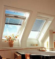 sonnenschutz fuers dachfenster