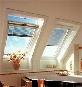 Raffrollo Für Dachfenster : scheibengardinen dachfenster raum und m beldesign inspiration ~ Whattoseeinmadrid.com Haus und Dekorationen