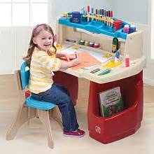 step 2 deluxe art master desk step 2 toys quot r quot us