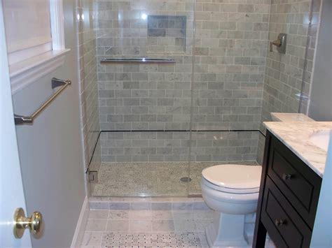 fantastic small bathroom ideas  shower   house