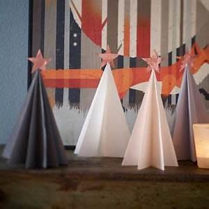Weihnachtsbäume Aus Papier Basteln : ber ideen zu weihnachtsbaum basteln auf pinterest papier weihnachtsb ume weihnachten ~ Orissabook.com Haus und Dekorationen